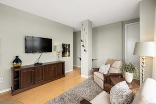 Photo 15: 1006/1007 100 Saghalie Rd in Victoria: VW Songhees Condo for sale (Victoria West)  : MLS®# 887098