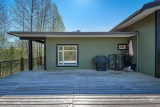 Photo 36: 2403 44 Anderton Ave in Courtenay: CV Courtenay City Condo for sale (Comox Valley)  : MLS®# 873430