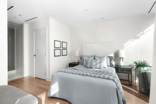 Photo 23: 1401 667 HOWE STREET in Vancouver: Downtown VW Condo for sale (Vancouver West)  : MLS®# R2510203