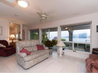 Photo 22: 515 Marine View in COBBLE HILL: ML Cobble Hill House for sale (Malahat & Area)  : MLS®# 774836