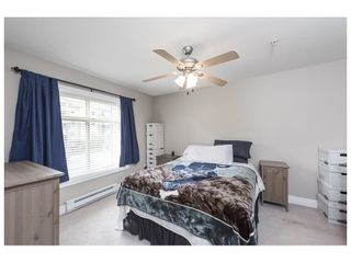 """Photo 20: 218 45769 STEVENSON Road in Chilliwack: Sardis East Vedder Rd Condo for sale in """"Park Place 1"""" (Sardis)  : MLS®# R2603905"""