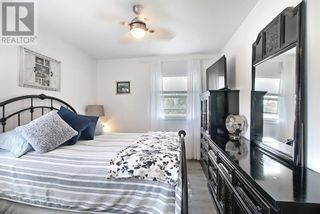 Photo 16: 4904 50 Avenue in Mirror: House for sale : MLS®# A1133039