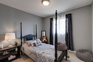 Photo 20: 147 Arbour Stone Place NW in Calgary: Arbour Lake Detached for sale : MLS®# A1134256