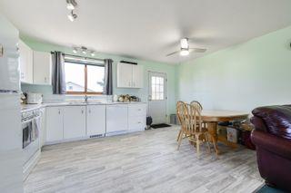 Photo 8: 18 HERITAGE Crescent: Stony Plain House for sale : MLS®# E4266517