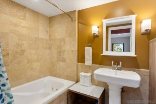 Photo 28: SOUTHEAST ESCONDIDO House for sale : 4 bedrooms : 1436 Sierra Linda Dr in Escondido