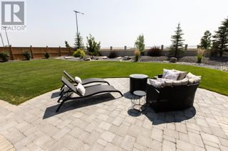 Photo 44: 220 Prairie Rose Place S in Lethbridge: House for sale : MLS®# A1137049