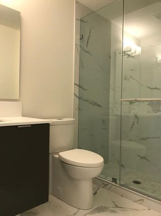 """Photo 23: 101 7777 CAMBIE Street in Vancouver: Marpole Condo for sale in """"SOMA"""" (Vancouver West)  : MLS®# R2588980"""