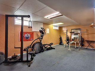Photo 18: 16063 123 Street in Edmonton: Zone 27 House for sale : MLS®# E4252499