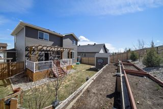 Photo 46: 606 Sunrise Hill SW: Turner Valley Detached for sale : MLS®# A1101619
