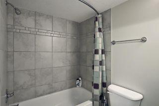 Photo 32: 9502 86 Avenue in Edmonton: Zone 18 House Half Duplex for sale : MLS®# E4241046