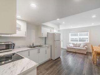 Photo 28: 4637 Laguna Way in : Na North Nanaimo House for sale (Nanaimo)  : MLS®# 870799