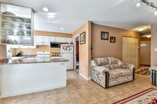 "Photo 9: 154 15501 89A Avenue in Surrey: Fleetwood Tynehead Townhouse for sale in ""AVONDALE"" : MLS®# R2063365"