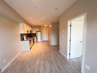 """Photo 2: 430 13768 108 Avenue in Surrey: Whalley Condo for sale in """"VENUE"""" (North Surrey)  : MLS®# R2521627"""