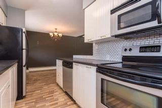Photo 6: 49331 YALE Road in Chilliwack: East Chilliwack House for sale : MLS®# R2605420