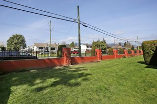 """Photo 19: 1 9470 HAZEL Street in Chilliwack: Chilliwack E Young-Yale Townhouse for sale in """"Hawthorne Place"""" : MLS®# R2562539"""
