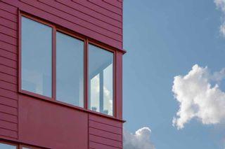 Photo 16: 38703 GARIBALDI Avenue in Squamish: Northyards 1/2 Duplex for sale : MLS®# R2615289