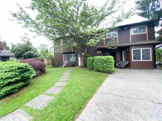 FEATURED LISTING: 22970 GILLEY Avenue Maple Ridge