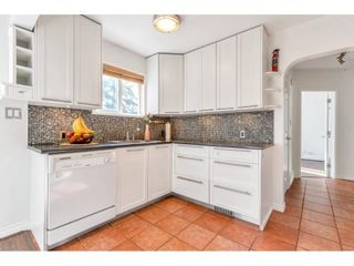 Photo 12: 6240 MARINE DRIVE in Burnaby: Big Bend House for sale (Burnaby South)  : MLS®# R2617358