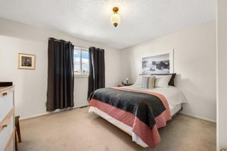 Photo 23: 6 Westhill Crescent: Didsbury Detached for sale : MLS®# A1105077