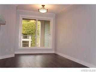 Photo 3: 404 649 Bay St in VICTORIA: Vi Downtown Condo for sale (Victoria)  : MLS®# 745697