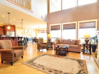 Photo 3: 1121 Bearspaw Plateau in Langford: Single family home for sale