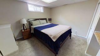 Photo 25: 9711 104 Avenue in Fort St. John: Fort St. John - City NE House for sale (Fort St. John (Zone 60))  : MLS®# R2604505