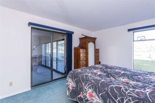 Photo 18: 105 45875 CHEAM Avenue in Chilliwack: Chilliwack W Young-Well Townhouse for sale : MLS®# R2548383