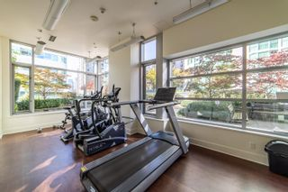"""Photo 32: 2003 821 CAMBIE Street in Vancouver: Downtown VW Condo for sale in """"Raffles on Robson"""" (Vancouver West)  : MLS®# R2512191"""