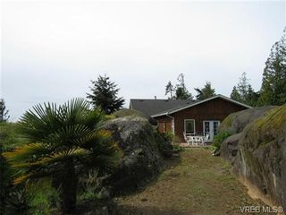 Photo 17: 2135 Otter Ridge Dr in SOOKE: Sk Otter Point House for sale (Sooke)  : MLS®# 727891