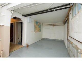 Photo 16: 513 Winona Street in WINNIPEG: Transcona Residential for sale (North East Winnipeg)  : MLS®# 1314117