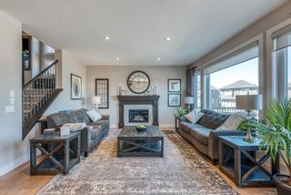 Photo 11: 26 NOLANCLIFF Crescent NW in Calgary: Nolan Hill Detached for sale : MLS®# A1098553