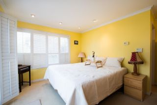 Photo 21: 2602 POINT GREY Road in Vancouver: Kitsilano Townhouse for sale (Vancouver West)  : MLS®# R2520688