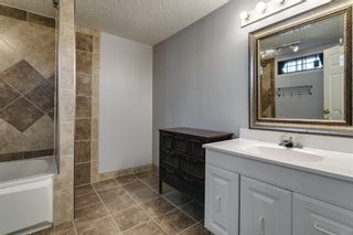 Photo 32: 4763 Rundlewood Drive NE in Calgary: Rundle Detached for sale : MLS®# A1107417