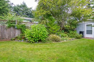 Photo 32: 6694 Tamany Dr in : CS Tanner House for sale (Central Saanich)  : MLS®# 854266