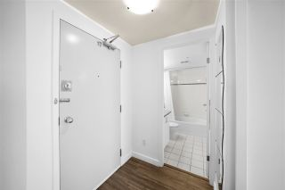 Photo 6: 2308 438 SEYMOUR Street in Vancouver: Downtown VW Condo for sale (Vancouver West)  : MLS®# R2486589