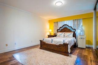 "Photo 12: 8814 DELVISTA Drive in Delta: Nordel House for sale in ""Delsom"" (N. Delta)  : MLS®# R2611351"