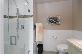 Photo 11: 104 3048 Washington Ave in : Vi Burnside Row/Townhouse for sale (Victoria)  : MLS®# 879274