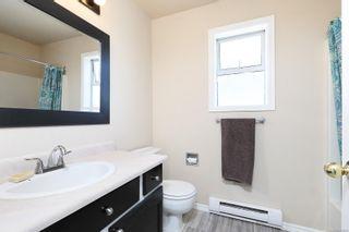 Photo 12: B 2052 1st St in : CV Courtenay City Half Duplex for sale (Comox Valley)  : MLS®# 883984