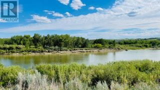 Photo 31: 100 Roper Road in Drumheller: House for sale : MLS®# A1124198