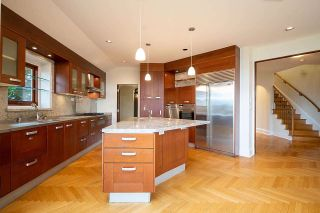 Photo 8: 1788 TOLMIE Street in Vancouver: Point Grey House for sale (Vancouver West)  : MLS®# R2604016