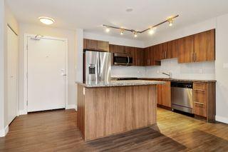 "Photo 5: 216 12075 EDGE Street in Maple Ridge: East Central Condo for sale in ""EDGE ON EDGE"" : MLS®# R2525269"
