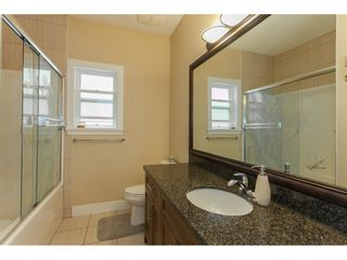 Photo 15: 3118 ENGINEER Court in Abbotsford: Aberdeen House for sale : MLS®# R2203999