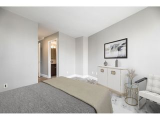 """Photo 9: 3E 199 DRAKE Street in Vancouver: Yaletown Condo for sale in """"CONCORDIA 1"""" (Vancouver West)  : MLS®# R2610392"""