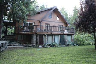 Photo 11: 2488 Forest Drive in Blind Bay: Condo for sale : MLS®# 10124492