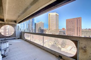 Photo 15: 1412 221 6 Avenue SE in Calgary: Downtown Commercial Core Apartment for sale : MLS®# A1097490