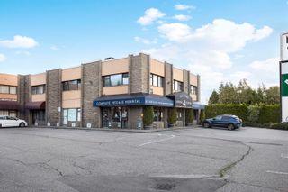 Photo 30: 101 9547 152 Street in Surrey: Fleetwood Tynehead Retail for sale : MLS®# C8040467