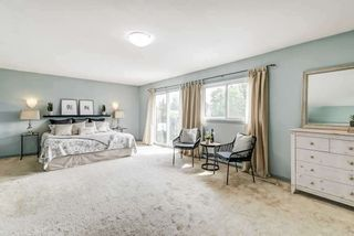 Photo 19: 17 Nuffield Drive in Toronto: Guildwood House (2-Storey) for sale (Toronto E08)  : MLS®# E5354549