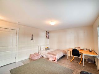"""Photo 36: 7 7374 194A Street in Surrey: Clayton Townhouse for sale in """"Asher"""" (Cloverdale)  : MLS®# R2536386"""
