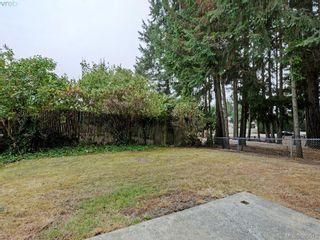 Photo 18: 2973 Almartin Pl in VICTORIA: Co Hatley Park Half Duplex for sale (Colwood)  : MLS®# 769766