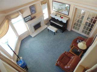 """Photo 6: 14857 82A Avenue in Surrey: Bear Creek Green Timbers House for sale in """"Shaughnessy Estates"""" : MLS®# R2480055"""